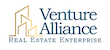 Venture Alliance Real Estate Enterprise